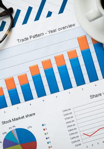 stock-market-trading-PRKKJK2(1)