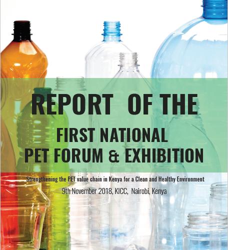 PET forum