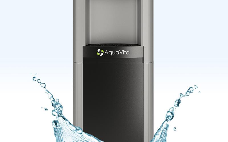 waterlogic-1000GF-max-1