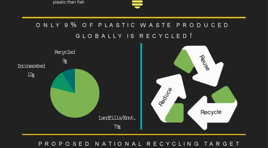 SINGLE-USE PLASTIC BAN INFOGRAPHIC-converted (1)_0000001