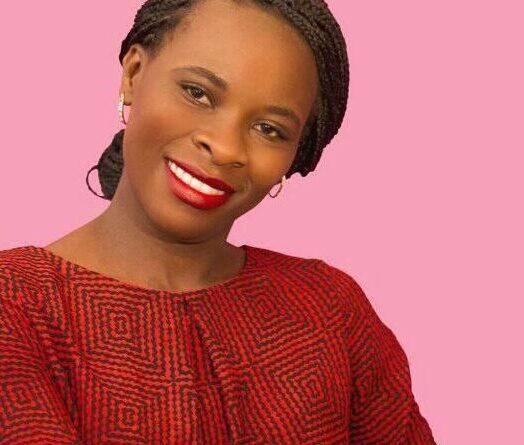 Josephine-Wawira....-1-524x445