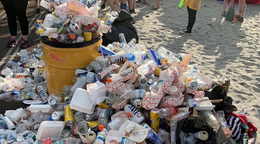 event-trash2